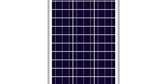 邗江区插件太阳能路灯规格尺寸