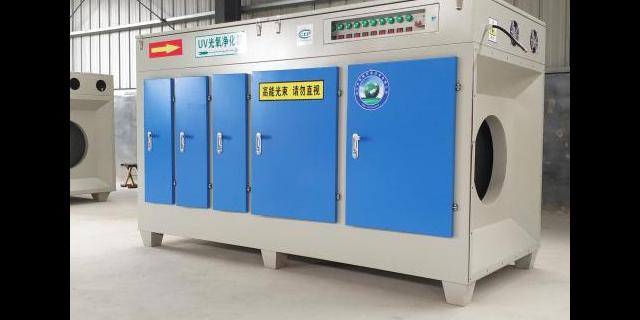 虹口区质量通用环保机械设备及配件设计