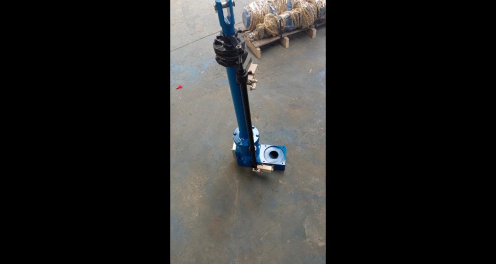 上海防水电动推杆怎么选
