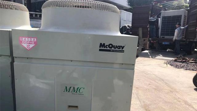 湖南 二手空调价格 长沙远卓空调供应