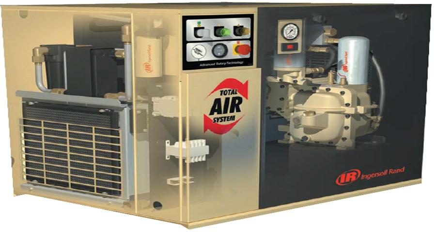 四川好的空壓機多少錢 服務為先 昆明永卓偉業機電設備供應