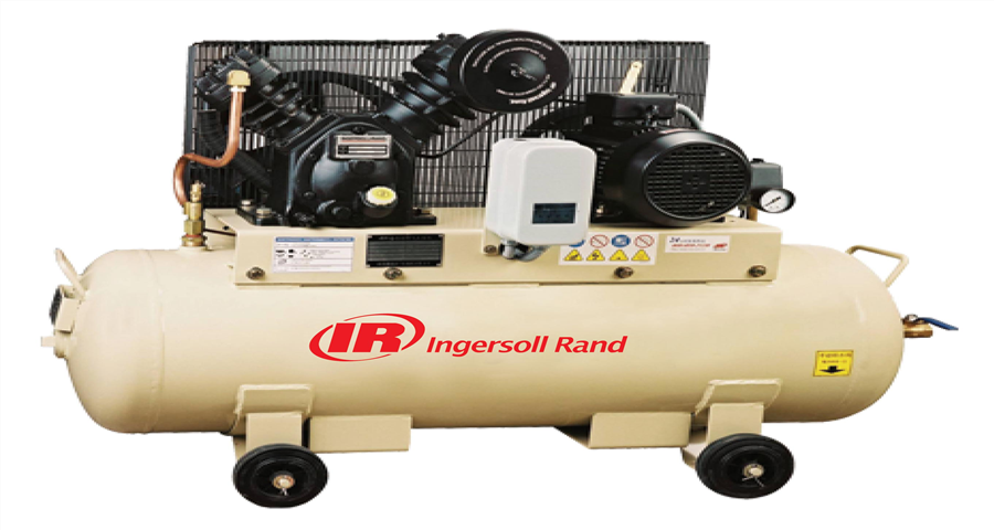 昆明好的空压机供应商 来电咨询 昆明永卓伟业机电设备供应