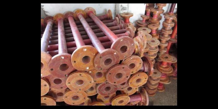 镇江实用氟塑料制品联系方式「扬中市新欣管阀件制造有限公司」