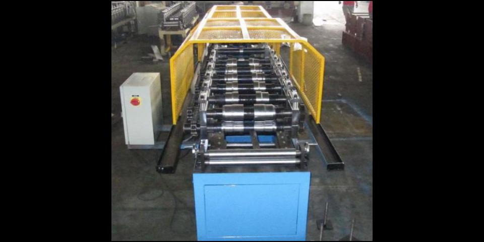 浦东新区优势机械设备优化价格