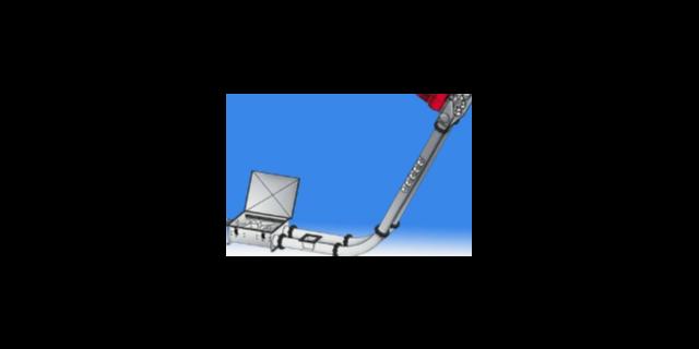 闵行区质量交叉带分拣机设备