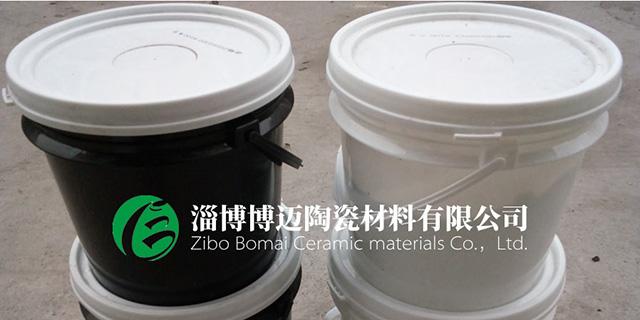 天津金属与陶瓷粘合剂耐磨陶瓷胶价格 淄博博迈陶瓷材料供应