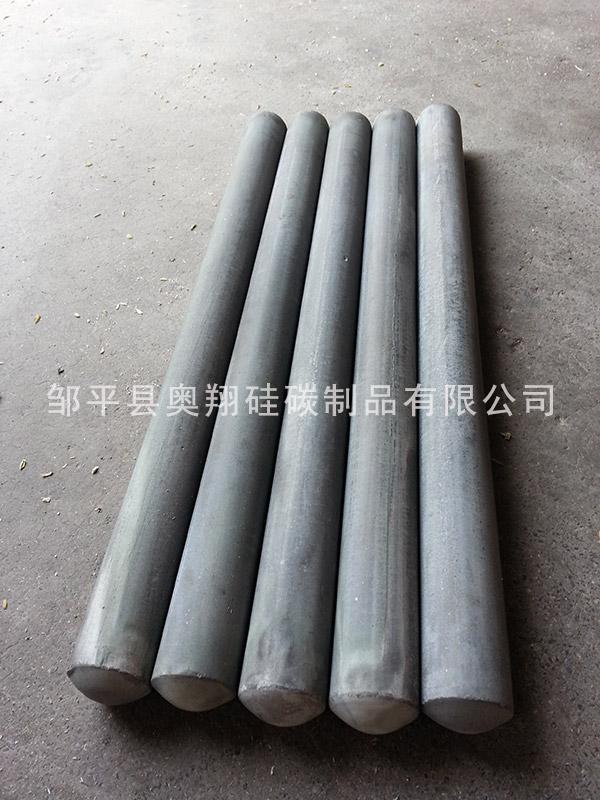 重庆铝厂碳化硅结合氮化硅价格 邹平奥翔硅碳供应