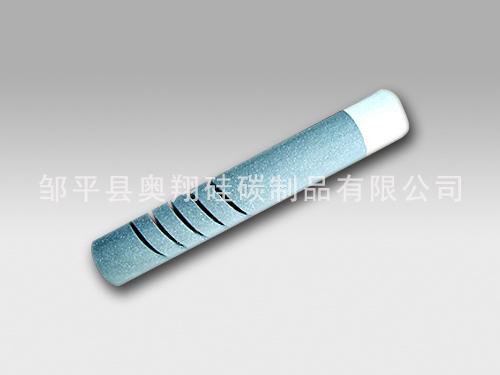 江西高温硅碳管厂家直销 邹平奥翔硅碳供应