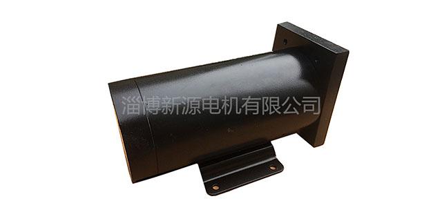 上海直流減速電機「新源供應」