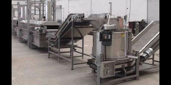 济宁合格食品机械厂家