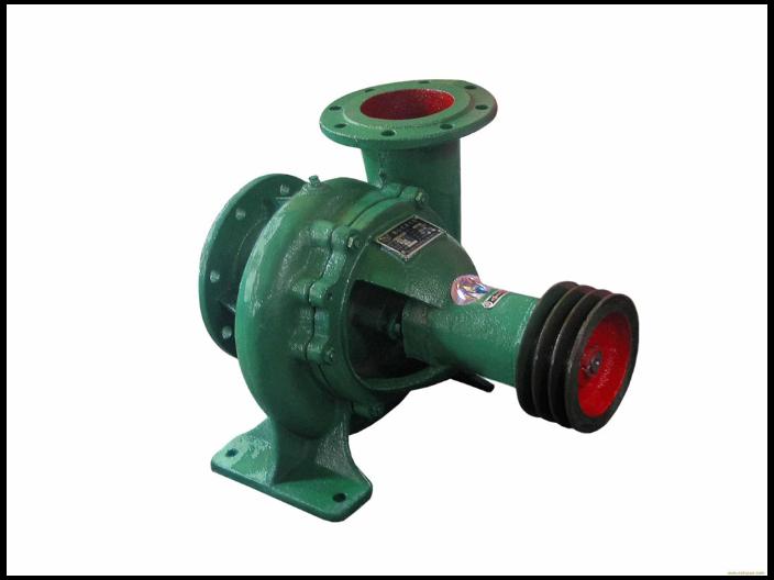 寶山區什么是變頻水泵調試 飛河泵業