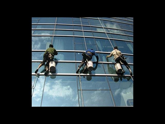 清洗风机盘管 值得信赖「北京国欣物业管理供应」