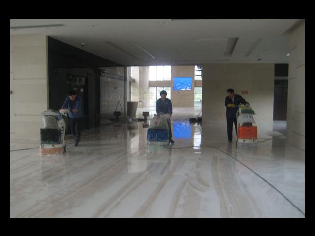 石景山商用厨房设备清洗收费标准 贴心服务「北京国欣物业管理供应」