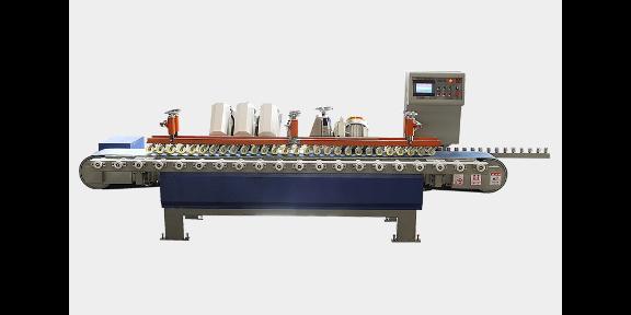 福建巖板自動加工設備哪里有 鑄造輝煌「福建正大機械供應」