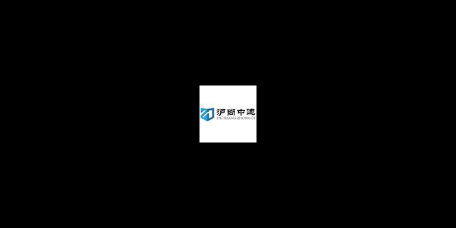 北京外墻石材幕墻資質