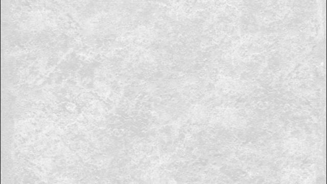 浙江環保石材幕墻標準