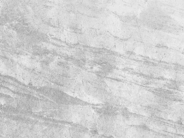 廣東仿石材幕墻工程維修,石材幕墻