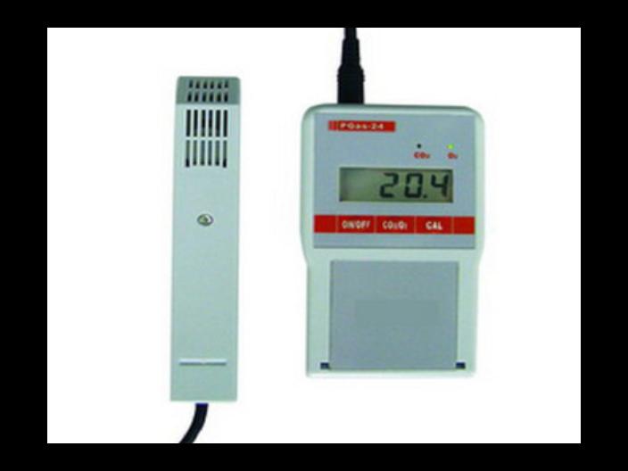 黃浦區進口氣體檢測儀維保 瑞升密封