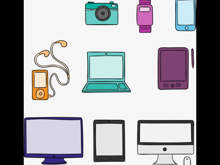 黄浦区微型电子产品大概费用 欢迎来电 升格供