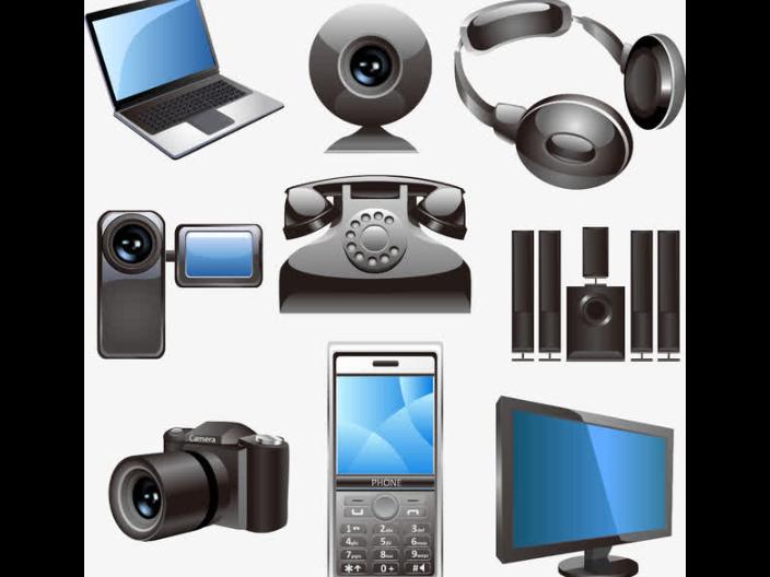 江苏自动电子产品参考价格,电子产品