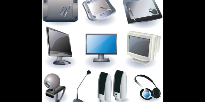徐汇区品质电子产品价格信息 欢迎来电 升格供