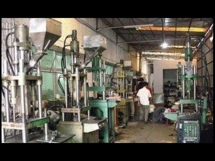 普陀区重型机械设备价钱 推荐咨询 升格供