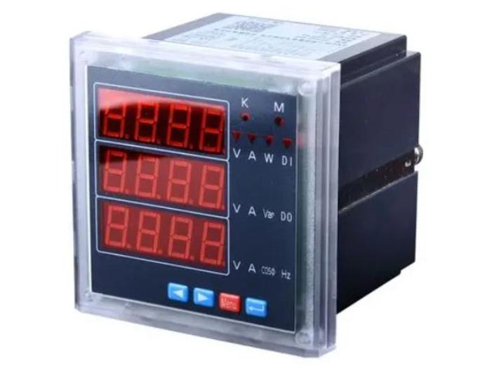 玉环电压测量仪表哪里有卖