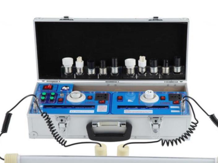 电压测量仪表定制价格