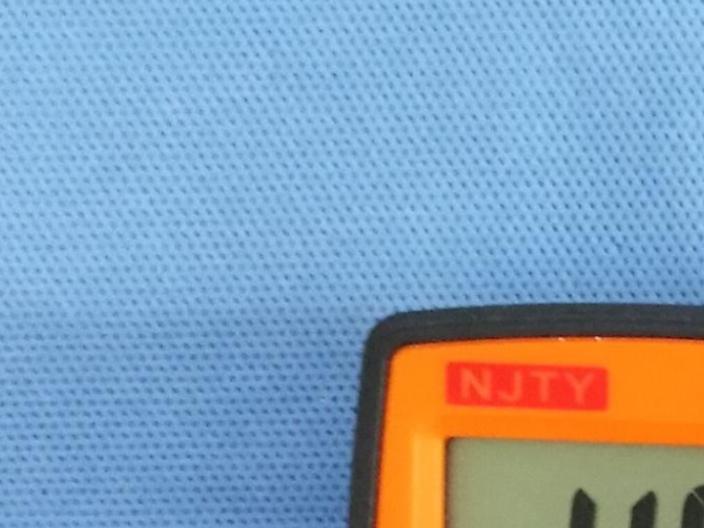 高邮电压测量仪表供应报价