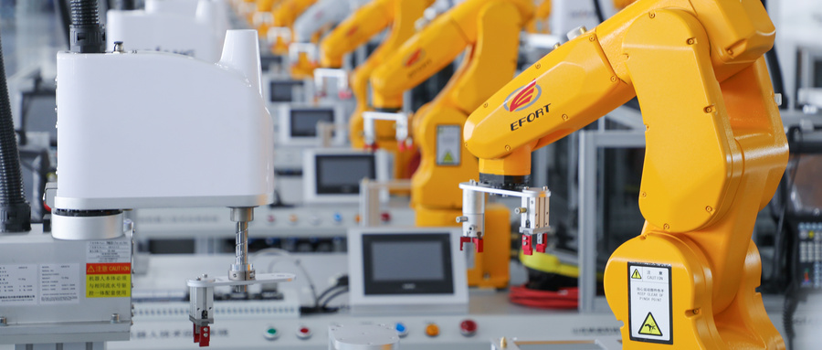 广西工程机械配件用户体验