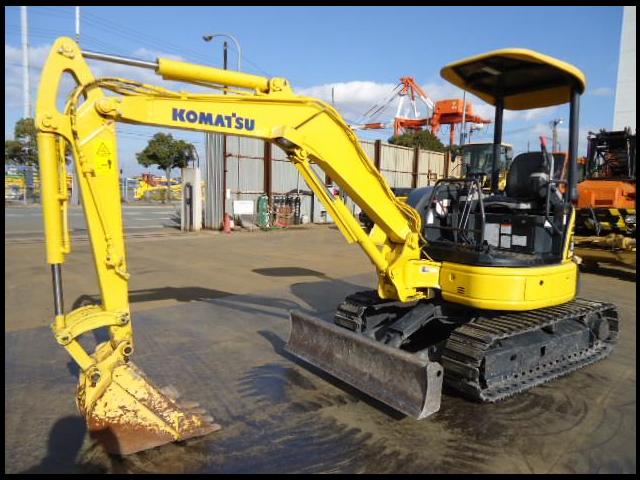 斗山二手小挖掘机销售公司,二手挖掘机