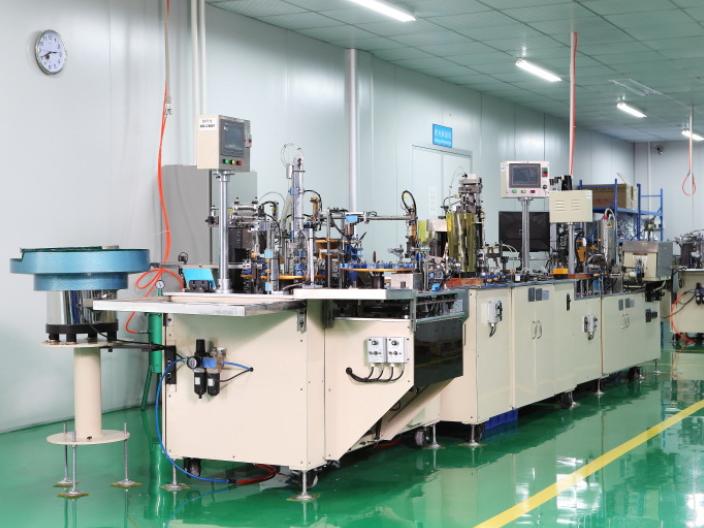 金华自动化设备定制价格,自动化设备