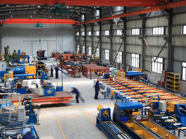 鹰潭MFCCE400挤压机生产厂家,铜铝连续挤压机