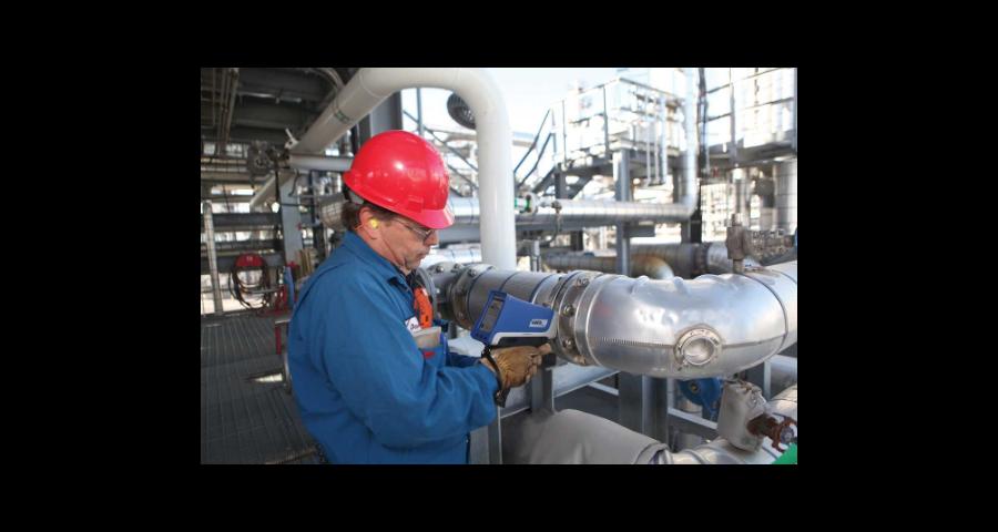 奥林巴斯衍射仪厂家有哪些 诚信为本 上海泽权仪器设备供应