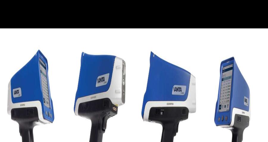 土壤XRF分析仪价格怎么样 铸造辉煌 上海泽权仪器设备供应