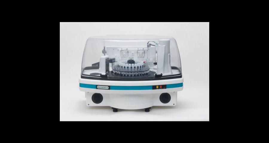安徽间断化学分析仪定制怎么样 抱诚守真 上海泽权仪器设备供应