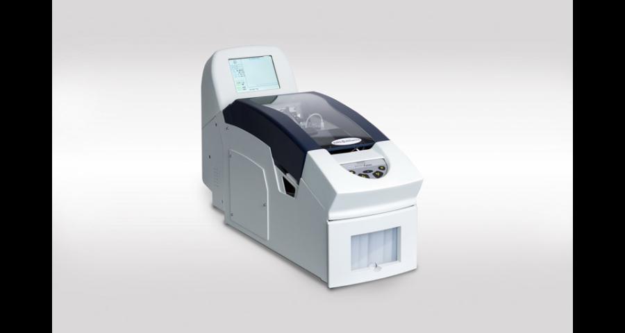 山东连续流动分析仪供应商 铸造辉煌 上海泽权仪器设备供应