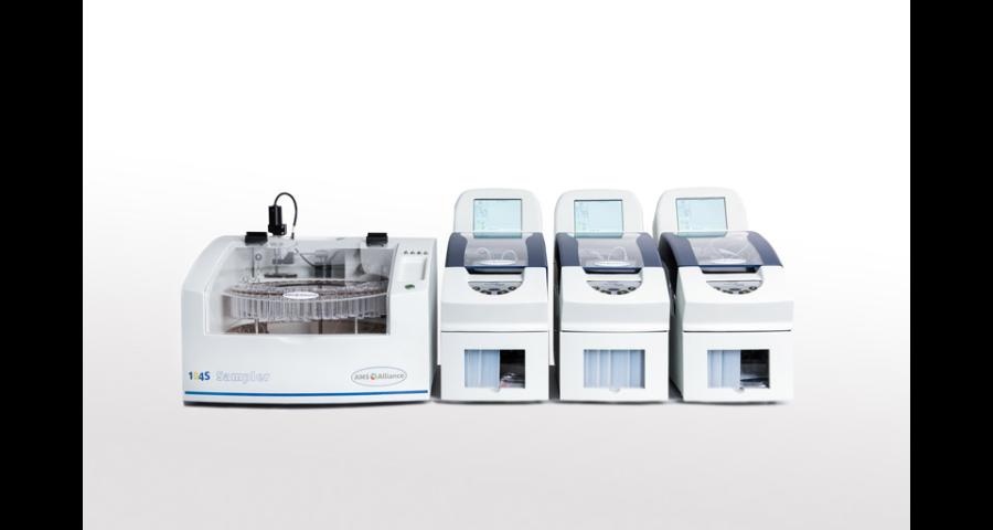 山东连续流动分析仪价格哪家便宜 铸造辉煌 上海泽权仪器设备供应