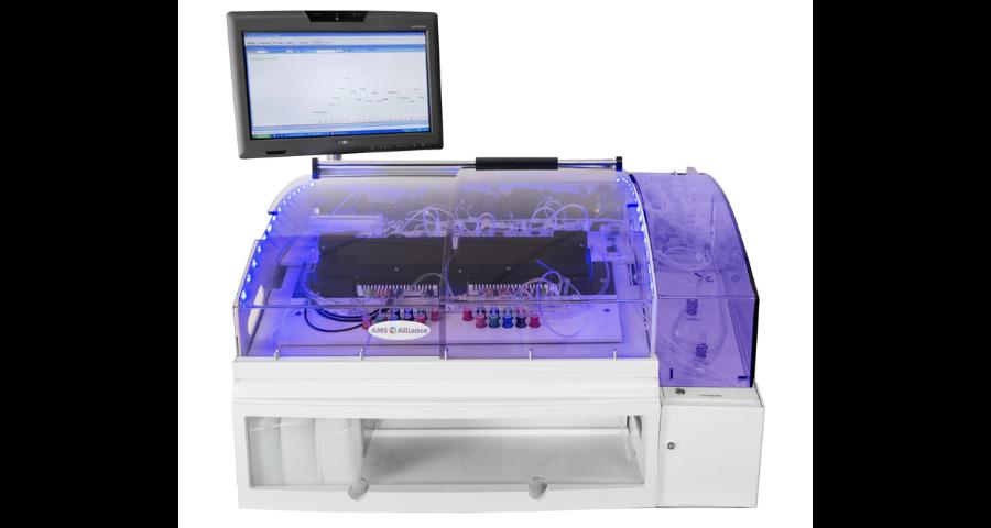 江苏连续流动分析仪什么品牌比较好,流动分析仪