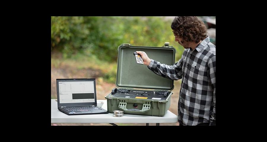 上海奥林巴斯Terra便携式XRD分析仪价格是多少 创新服务 上海泽权仪器设备供应