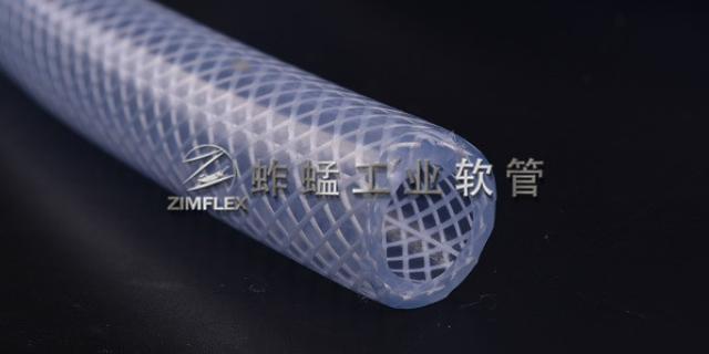 天津PU软管价格 服务为先 蚱蜢工业软管供应