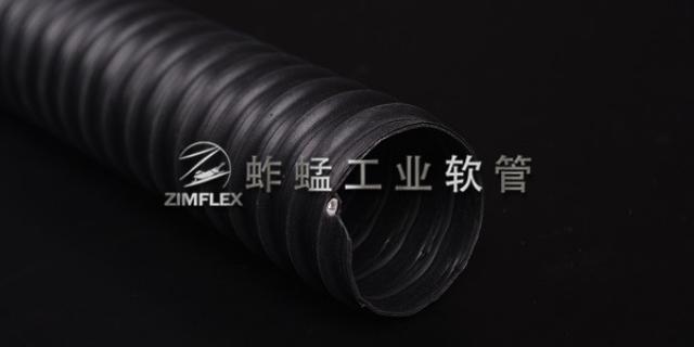浙江农业灌溉PVC软管图片 服务为先 蚱蜢工业软管供应