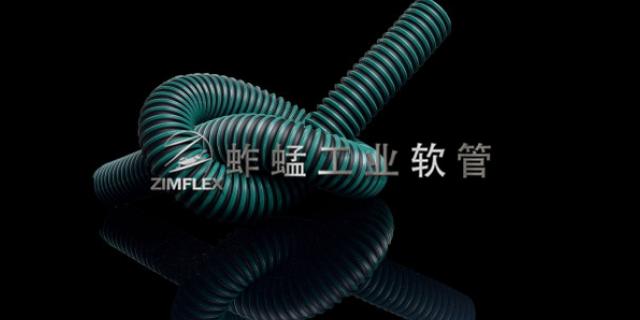 廣東電纜線束保護PVC軟管定制價格 服務為先 蚱蜢工業軟管供應