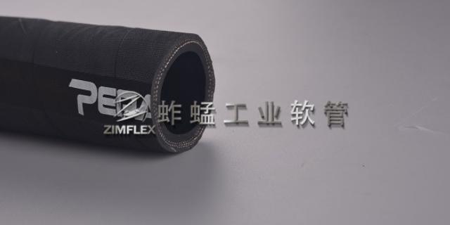 江西洗地车PVC软管价格 服务为先 蚱蜢工业软管供应