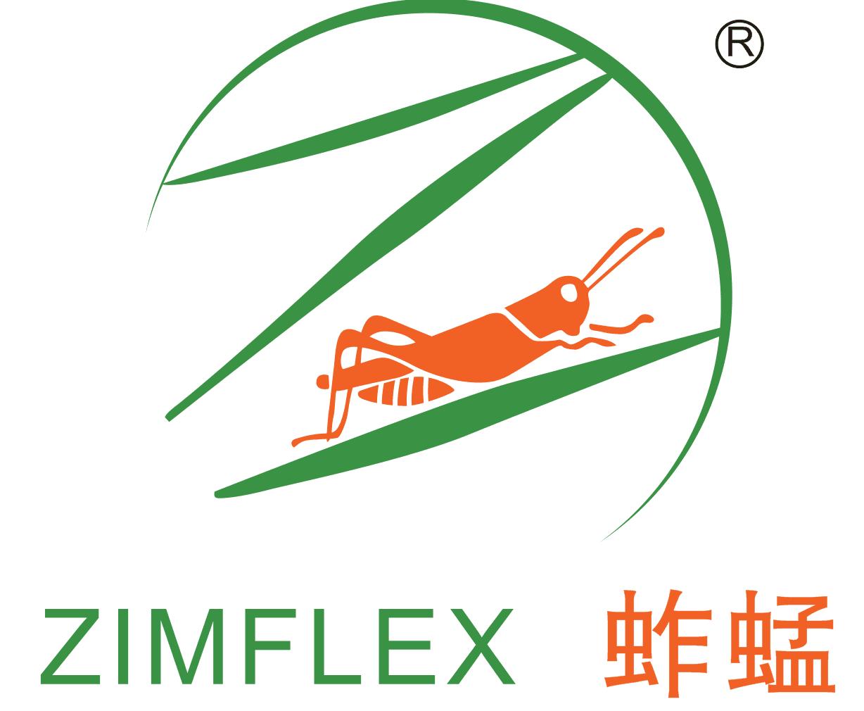 四川耐低温工业软管生产厂家 服务为先 蚱蜢工业软管供应