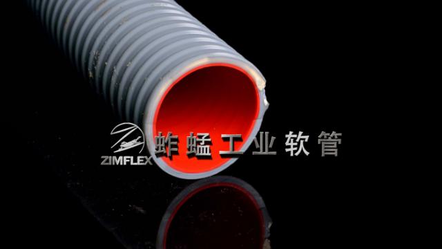 浙江半透明軟管型號,軟管