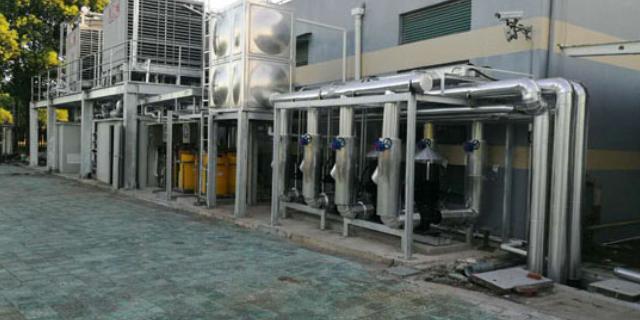 江西建筑机电安装工程,机电安装工程