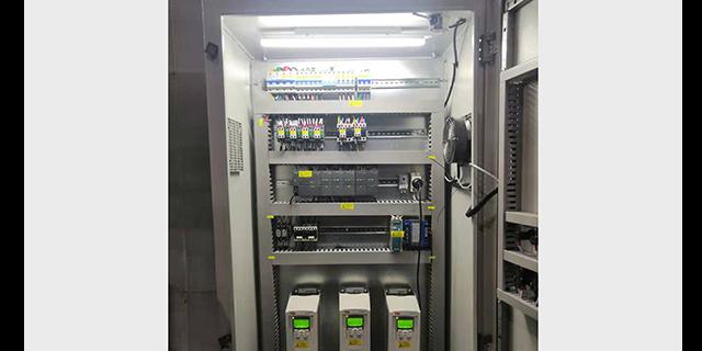 青島螺桿式空壓機配件 誠信服務「青島展技節能科技供應」