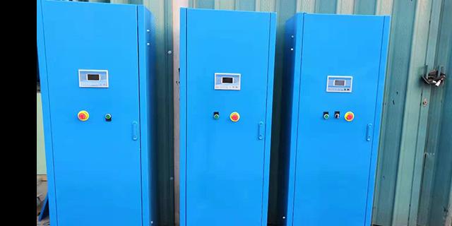 聊城空压机余热回收机价格,空压机