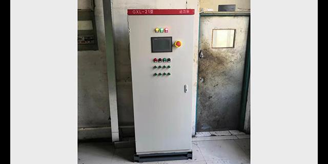 威海螺杆式空压机保养维修 服务为先「青岛展技节能科技供应」